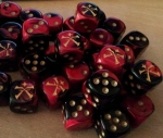 PFS Dice Cropped
