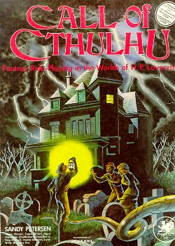 Call_of_Cthulhu_RPG_1st_ed_1981