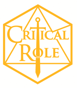 logo-form