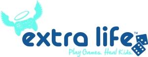 extra-life_blue